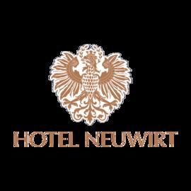Hotel Neuwirt Zell am Ziller