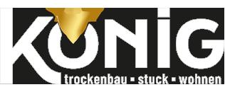 Franz König GmbH